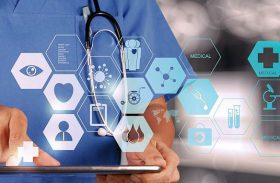 Health Information System
