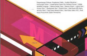Buku Analisis Perancangan Sistem Berorientasi Objek dengan UML
